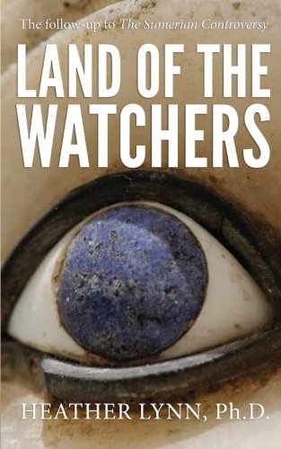 Land of the Watchers