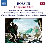 L'inganno felice (Rossini in Wildbad 2005)