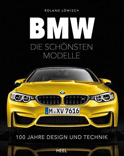 bmw-die-schonsten-modelle-100-jahre-design-und-technik