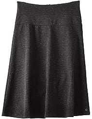 Nümph Manoush Skirt - Robe - Femme