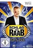 Schlag den Raab - Das 2. Spiel [Software Pyramide]