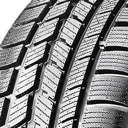 xl-nexen-winguard-sport-245-45-r18-100-v-winter-tyre-car-e-e-73