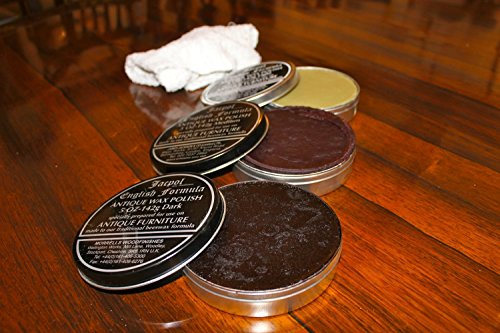 jacpol-beeswax-english-formula-antique-furniture-wax-polish-dark-shade-5oz-142g