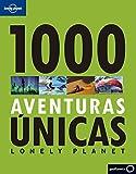 1000 aventuras únicas (Viaje y Aventura)