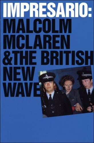 impresario-malcolm-mclaren-and-the-british-new-wave