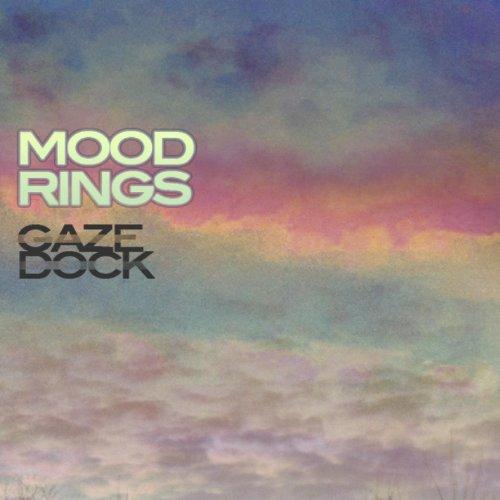 Gaze Dock -