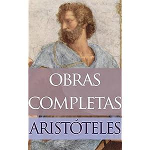 Obras Selectas de Aristóteles