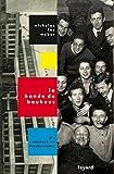 La Bande du Bauhaus (Documents) (French Edition)