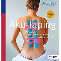 Aku-Taping (Buch)