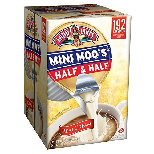 land-o-lakes-mini-moos-real-half-half-creamer-tubs-192-count-by-megadeal