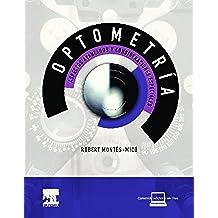Optometría. Aspectos avanzados y consideraciones especiales