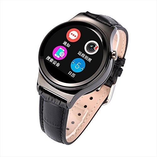 rund-bildschirm-karte-eingefugt-werden-konnen-bluetooth-smart-watch-herzfrequenzmessung-bewegung-cal