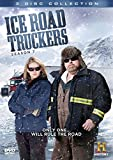 Ice Road Truckers Season 7 [DVD] [UK Import]