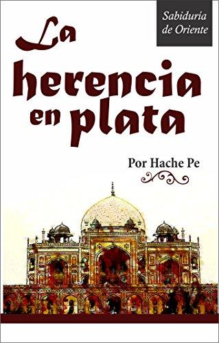 La Herencia en Plata: Siete Dias a la Luz