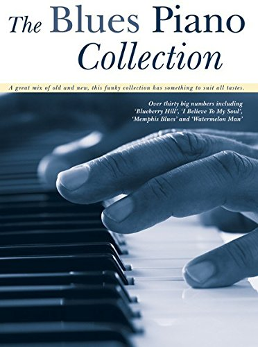 the-blues-piano-collection-partituras