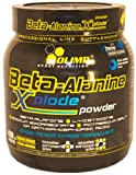 Olimp Beta-Alanin Xplode Orange, 1er Pack (1 x 420 g)