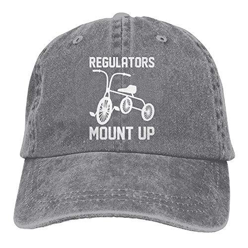 Bomber Classic Hut (Abfind Regulierungsbehörden montieren Denim Hut verstellbare Womens Classic Baseball Hats)