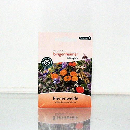bingenheimer-saatgut-bio-bienenweide-1-tute