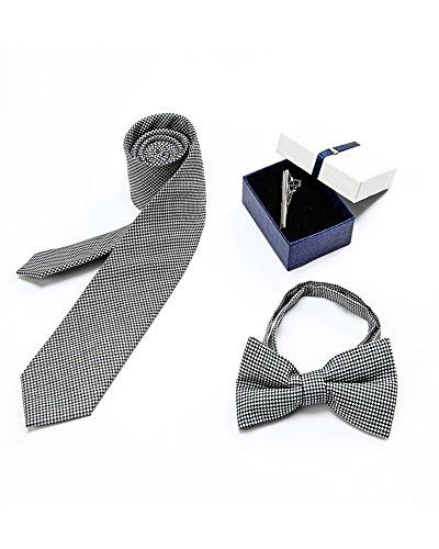 ma-wool-fabric-latest-design-men-3-pc-set-necktie-bowtie-necktie-set-for-men-maxmara