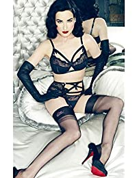 97f20048235 Amazon.co.uk  Dita Von Teese - Lingerie   Underwear   Women  Clothing