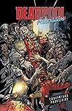 Deadpool (fresh start) Nº6