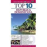República Dominicana (Guías Visuales Top 10)