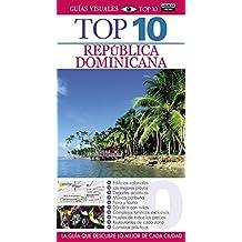República Dominicana (Guías Top 10)