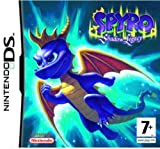 Spyro Shadow Legacy