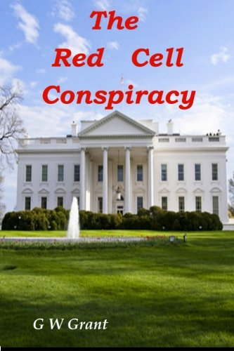 The Red  Cell Conspiracy: Volume 2 (Strike Force Delta)