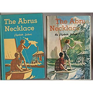 The Abrus Necklace
