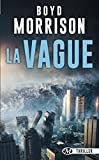 La Vague (Thriller)