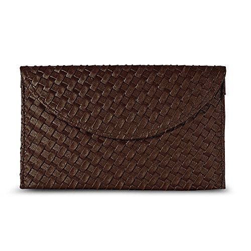 Adbeni-Good-Choice-Brown-Colored-Sling-Bags-For-Womens-SLINGPU-8-sml-KHK