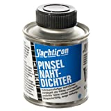 wellenshop Yachticon Pinsel Nahtdichter 100 ml strapazierfähig