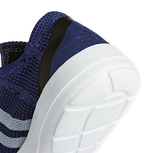 adidas Performance Element Refine Tricot M Hommes Chaussures Bleu B44239 Bleu