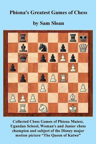 an introduction to the origins and history of the game of chess 2006-7-3 most scholars of chess history do, however, agree that the relationships to these models showed after chess already existed another idea, which was part of some theories, was the assumption that chess, with all its present complexity, was invented by a single person.