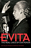 Evita: The Real Lives of Eva Peron
