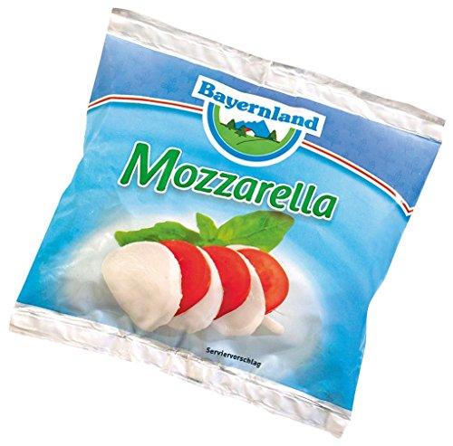 bayernland-mozzarella-kugel-45-fett-125g
