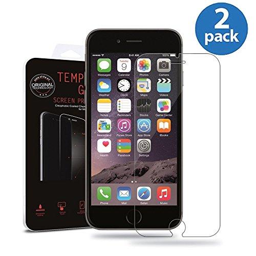 net-solutions-r-2-x-film-vitre-de-protection-ecran-iphone-6-6s-47-pouces-en-verre-trempe-haute-trans