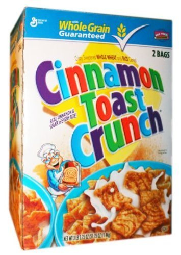 cinnamon-toast-crunch-cereal-2-bags-3-lb-15-oz-box-by-general-mills-foods