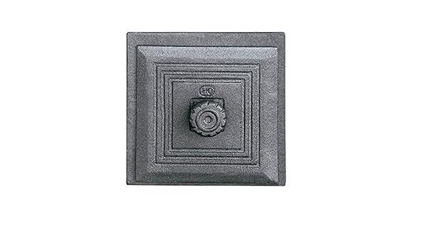 Sportello stufa di maiolica porta forno porta forno porta forno