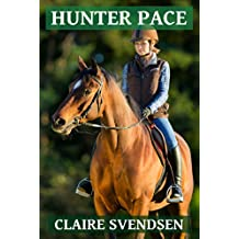 Hunter Pace (Show Jumping Dreams ~ Book 7) (English Edition)
