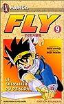 Dragon Quest - La Quête de Daï - Fly Edition simple Tome 9
