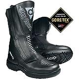 Stiefel Daytona Travel Star Gore Tex