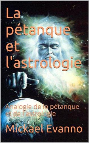 Livre Gratuit A Telecharger Pour Kindle La Petanque Et L