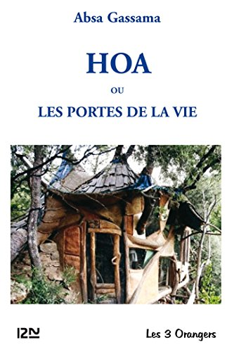 Hoa ou Les Portes de la vie par Absa GASSAMA
