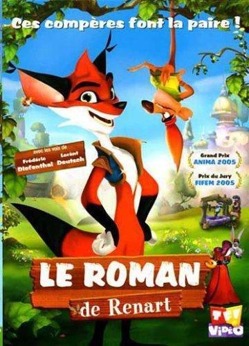 "<a href=""/node/17594"">Le roman de Renart</a>"