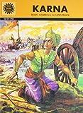 Karna (Amar Chitra Katha)