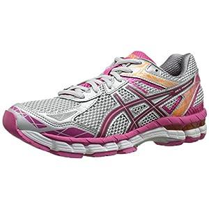 51XcSTBLLIL. SS300  - ASICS Women's Gel-Indicate Running Shoe