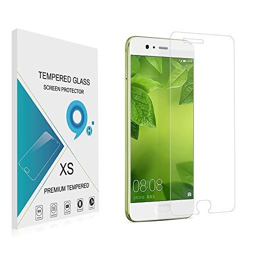 viflykoo-huawei-p10-protector-de-pantalla-2-pack-huawei-p10-cristal-templado-9h-dureza-huawei-p10-vi