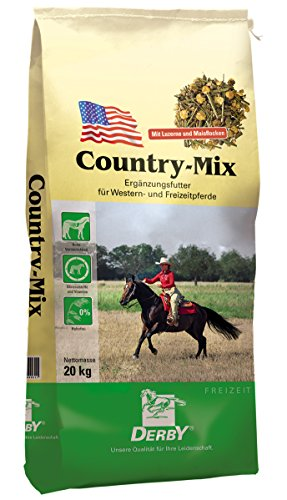 derby-country-mix-20-kg